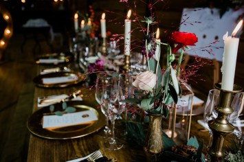 A Festive Wedding Shoot at Stock Farm (c) Katy Jordan Photography (24)