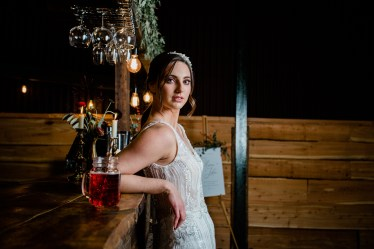 A Festive Wedding Shoot at Stock Farm (c) Katy Jordan Photography (43)