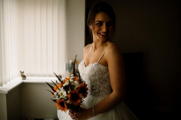 A Pretty Wedding at Cusworth Hall (c) Hayley Baxter Photography (13)