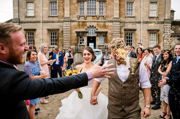 A Pretty Wedding at Cusworth Hall (c) Hayley Baxter Photography (25)