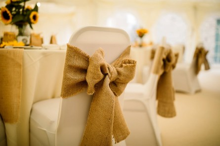 A Pretty Wedding at Cusworth Hall (c) Hayley Baxter Photography (31)
