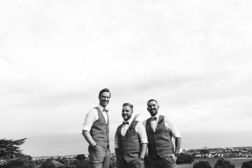 A Pretty Wedding at Cusworth Hall (c) Hayley Baxter Photography (48)
