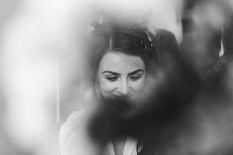 A Pretty Wedding at Cusworth Hall (c) Hayley Baxter Photography (5)