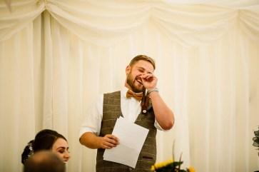 A Pretty Wedding at Cusworth Hall (c) Hayley Baxter Photography (50)
