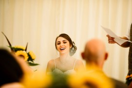 A Pretty Wedding at Cusworth Hall (c) Hayley Baxter Photography (52)