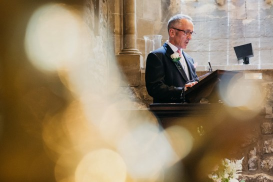 A Pretty Wedding at Hooton Pagnell Hall (c) John Hope Photography (29)