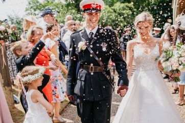 A Pretty Wedding at Hooton Pagnell Hall (c) John Hope Photography (35)