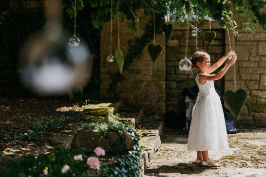 A Pretty Wedding at Hooton Pagnell Hall (c) John Hope Photography (46)