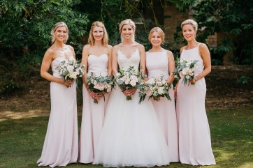 A Pretty Wedding at Hooton Pagnell Hall (c) John Hope Photography (51)