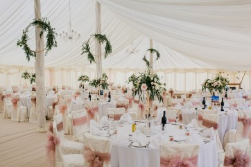 A Pretty Wedding at Hooton Pagnell Hall (c) John Hope Photography (55)