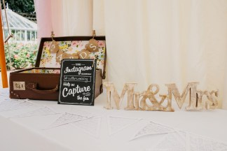 A Pretty Wedding at Hooton Pagnell Hall (c) John Hope Photography (56)