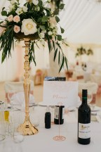 A Pretty Wedding at Hooton Pagnell Hall (c) John Hope Photography (58)