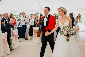 A Pretty Wedding at Hooton Pagnell Hall (c) John Hope Photography (62)