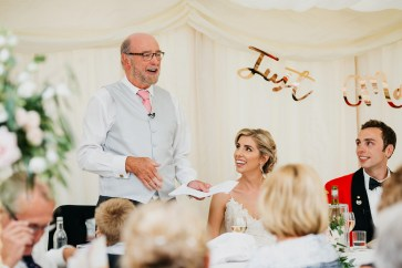 A Pretty Wedding at Hooton Pagnell Hall (c) John Hope Photography (63)