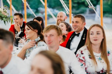 A Pretty Wedding at Hooton Pagnell Hall (c) John Hope Photography (64)