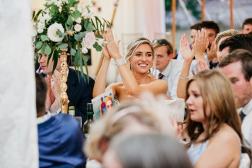 A Pretty Wedding at Hooton Pagnell Hall (c) John Hope Photography (66)