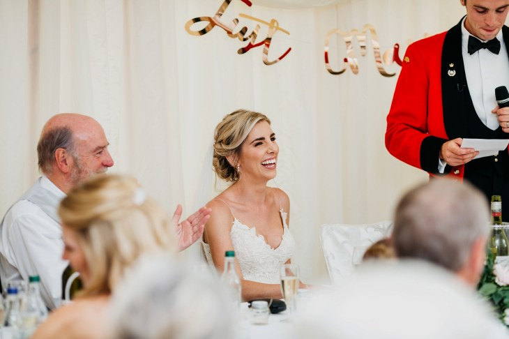 A Pretty Wedding at Hooton Pagnell Hall (c) John Hope Photography (67)