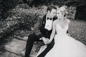 A Pretty Wedding at Hooton Pagnell Hall (c) John Hope Photography (70)