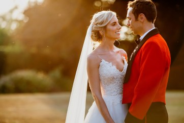 A Pretty Wedding at Hooton Pagnell Hall (c) John Hope Photography (72)