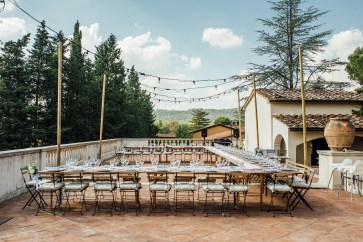 A Romantic Destination Wedding in Italy (c) Ellie Grace Photography (33)