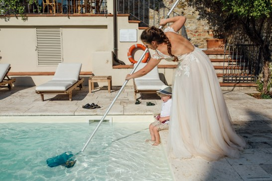 A Romantic Destination Wedding in Italy (c) Ellie Grace Photography (39)