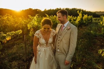 A Romantic Destination Wedding in Italy (c) Ellie Grace Photography (47)