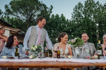 A Romantic Destination Wedding in Italy (c) Ellie Grace Photography (60)