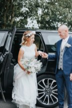 A Rustic Wedding at Oaktree Of Peover (c) Bobtale Photography (29)