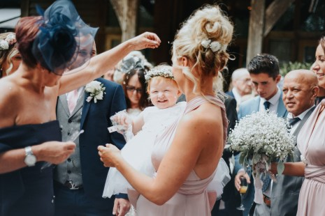 A Rustic Wedding at Oaktree Of Peover (c) Bobtale Photography (42)