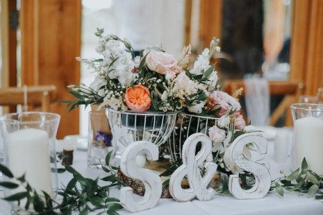A Rustic Wedding at Oaktree Of Peover (c) Bobtale Photography (60)