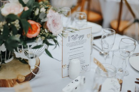 A Rustic Wedding at Oaktree Of Peover (c) Bobtale Photography (61)