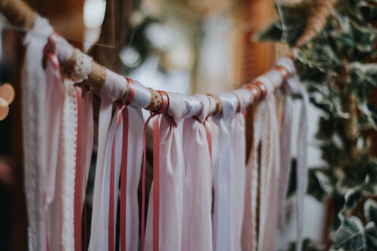 A Rustic Wedding at Oaktree Of Peover (c) Bobtale Photography (65)