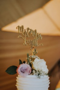 A Rustic Wedding at Oaktree Of Peover (c) Bobtale Photography (76)