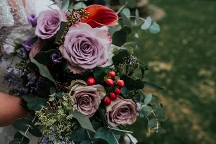 A Styled Bridal Shoot at Gawsworth Hall (c) Jenny Appleton (1)
