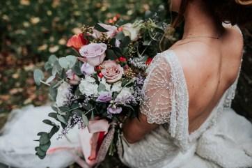 A Styled Bridal Shoot at Gawsworth Hall (c) Jenny Appleton (5)