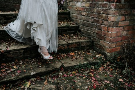 A Styled Bridal Shoot at Gawsworth Hall (c) Jenny Appleton (9)