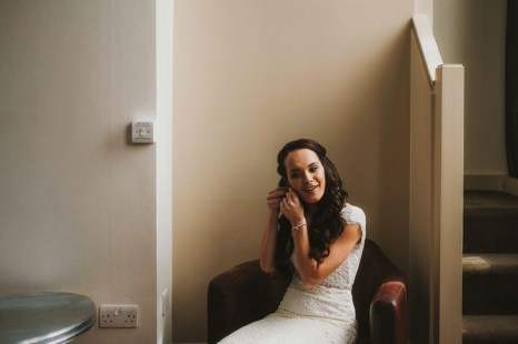 A Stylish City Wedding in Manchester (c) Kate McCarthy Photography (14)
