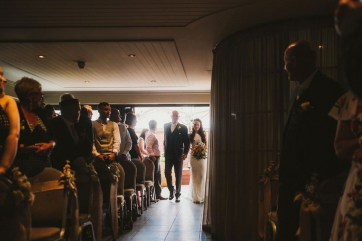 A Stylish City Wedding in Manchester (c) Kate McCarthy Photography (21)