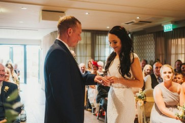 A Stylish City Wedding in Manchester (c) Kate McCarthy Photography (25)