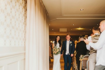 A Stylish City Wedding in Manchester (c) Kate McCarthy Photography (28)