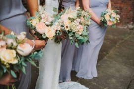 A Stylish City Wedding in Manchester (c) Kate McCarthy Photography (41)