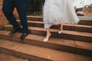 A Stylish City Wedding in Manchester (c) Kate McCarthy Photography (45)
