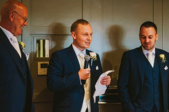 A Stylish City Wedding in Manchester (c) Kate McCarthy Photography (53)
