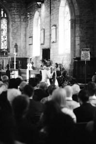 A Stylish Wedding at Hazel Gap Barn (c) Ruth Atkinson (14)