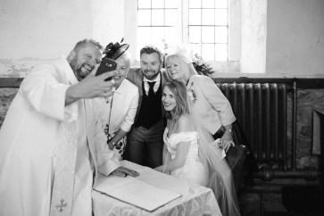 A Stylish Wedding at Hazel Gap Barn (c) Ruth Atkinson (27)