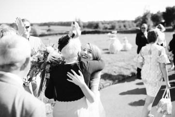A Stylish Wedding at Hazel Gap Barn (c) Ruth Atkinson (31)