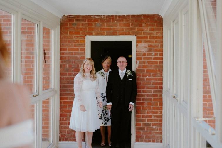 A Stylish Wedding at Hazel Gap Barn (c) Ruth Atkinson (4)