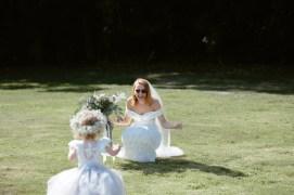 A Stylish Wedding at Hazel Gap Barn (c) Ruth Atkinson (45)