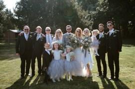 A Stylish Wedding at Hazel Gap Barn (c) Ruth Atkinson (49)