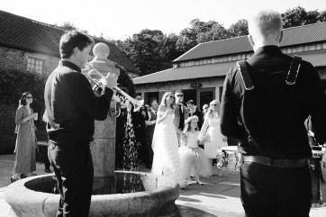A Stylish Wedding at Hazel Gap Barn (c) Ruth Atkinson (53)